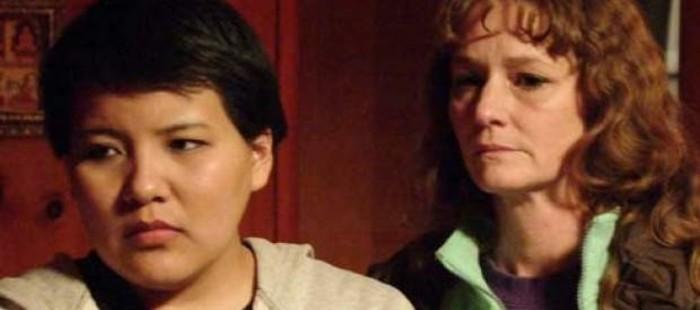 Muere Misty Upham, actriz de 'Django Desencadenado'
