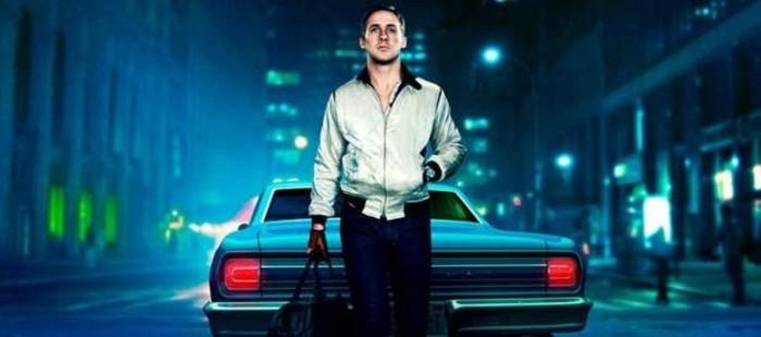 La BBC emitir� la pel�cula 'Drive' con una nueva banda sonora creada para la ocasi�n