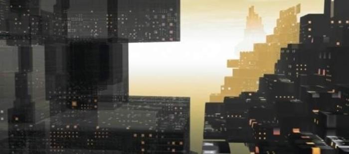 La saga de novelas de Asimov 'Fundaci�n' saltar� a la peque�a pantalla gracias a Nolan
