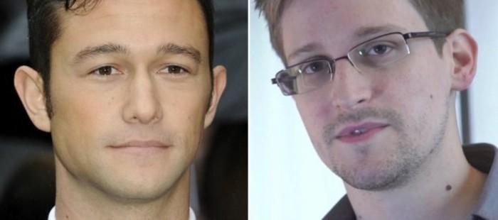 Joseph Gordon-Levitt interpretar� a Edward Snowden en una cinta para Oliver Stone
