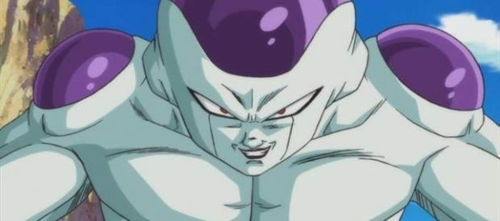 Freezer resucitar� en la nueva pel�cula de 'Dragon Ball Z'