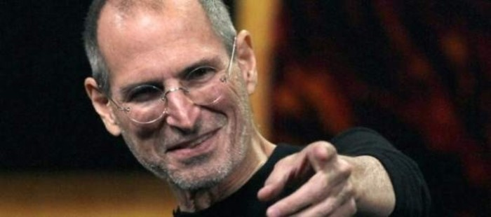 Sony abandona el biopic que iba a hacer sobre Steve Jobs