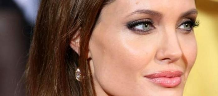 Angelina Jolie dice que est� preparada para dejar de actuar y dedicarse a la direcci�n