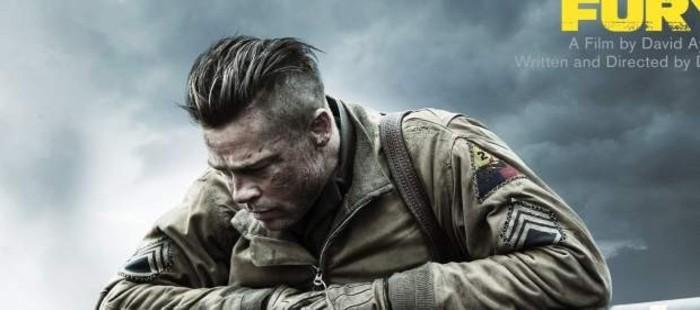 La 'extorsi�n' de hackers obliga a Sony Pictures a cancelar sus rodajes en curso