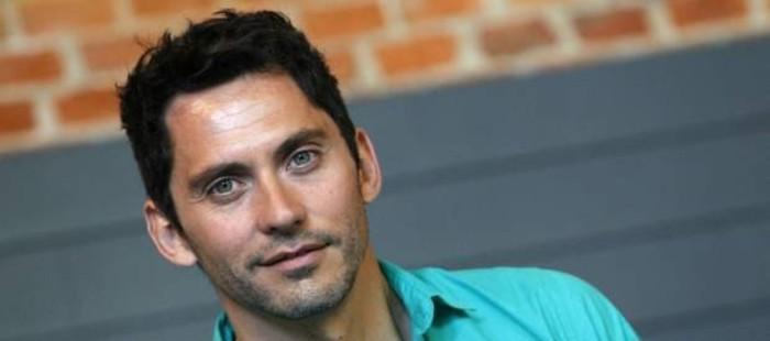 Paco Le�n y Mari�n �lvarez se quedan sin galard�n en los premios EFA de cine europeo