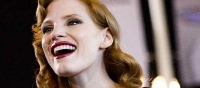 Jessica Chastain declara su rechazo por la violencia gratuita en el cine