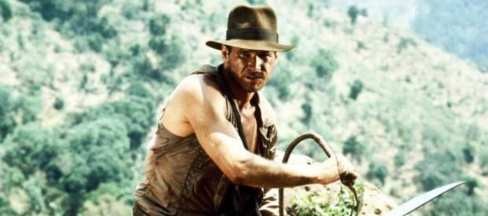 Disney har� 'Indiana Jones' 5 despu�s de 'Star Wars'