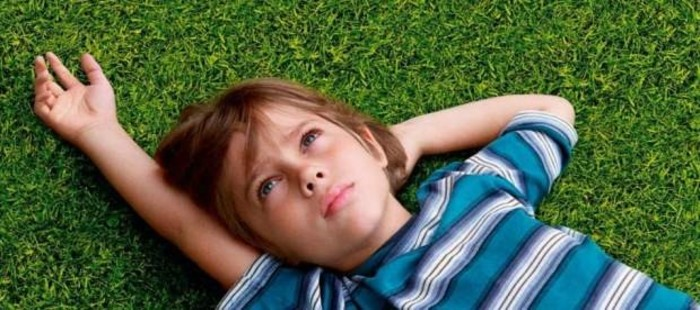 Barack Obama elige 'Boyhood' como su pel�cula favorita de 2014