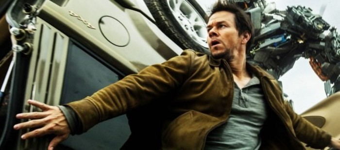 Mark Wahlberg confirma que protagonizar� la quinta entrega de 'Transformers'