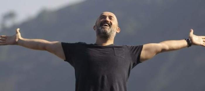 'Vivir es f�cil con los ojos cerrados', fuera de los Oscar