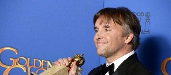 'Boyhood' domina en los Globos de Oro con tres premios