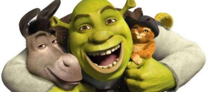 DreamWorks Animation anuncia una reestructuraci�n que conllevar� 500 despidos