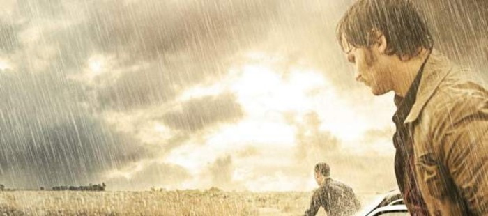 La prensa cinematogr�fica elige 'La Isla M�nima' como mejor drama del a�o
