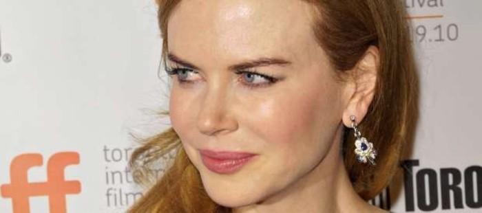 Isabel Coixet abrir� la Berlinale, por la que pasar�n actores como Nicole Kidman y Robert Pattinson