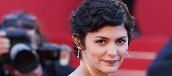 Daniel Br�hl, Claudia Llosa y Audrey Tautou estar�n en el Jurado de la Berlinale