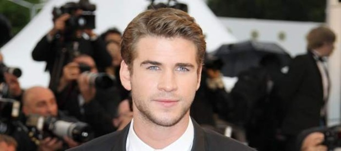 Liam Hemsworth, �el sustituto de Will Smith en la secuela de 'Independence Day'?