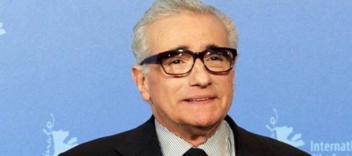 Un muerto y dos heridos durante el rodaje de la �ltima pel�cula de Scorsese en Taiw�n