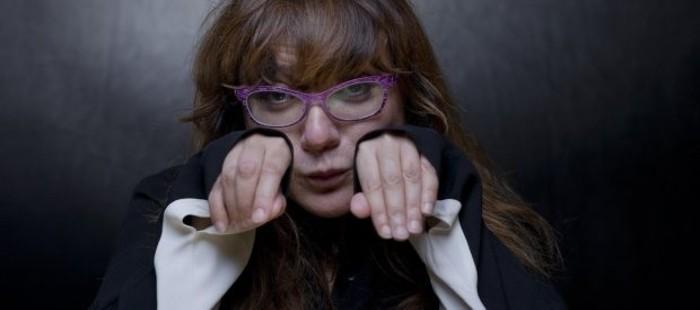 La directora espa�ola Isabel Coixet abre la Berlinale este jueves con 'Nadie quiere la noche'