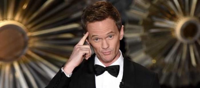 Las 20 mejores frases de los Premios Oscar 2015