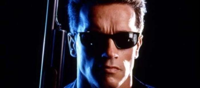 Arnold Schwarzenegger estar� en la secuela de la pel�cula 'Terminator: G�nesis'