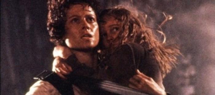 Ripley volver� a 'Alien' y Blomkamp ignorar� lo ocurrido en 'Alien 3' y 'Alien: resurrection'