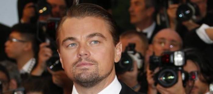 Leonardo DiCaprio tendr� 24 personalidades en su nueva pel�cula 'The Crowde Room'