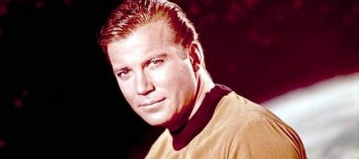 El capit�n Kirk en 'Star Trek', William Shatner, no podr� asistir al funeral de Leonard Nimoy