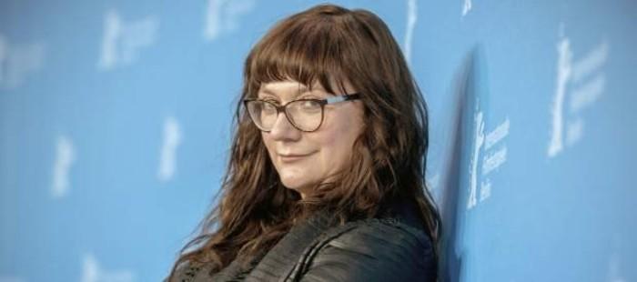 Isabel Coixet estrenar� su cinta rom�ntica 'Aprendiendo a conducir' el 15 de mayo