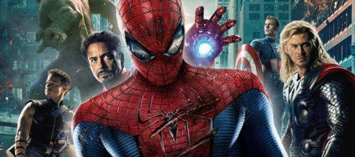 Peter Parker, y no Miles Morales, ser� Spiderman en 'Civil War'