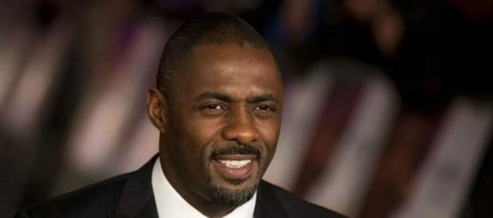 Roger Moore dice que Idris Elba no puede ser James Bond porque no es 'ingl�s ingl�s'