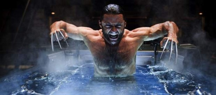 Hugh Jackman anuncia que dejar� de ser Lobezno tras la tercera pel�cula