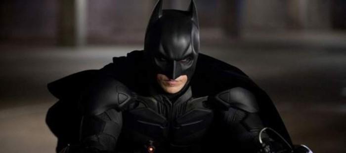 Christopher Nolan elige la escena favorita de sus pel�culas