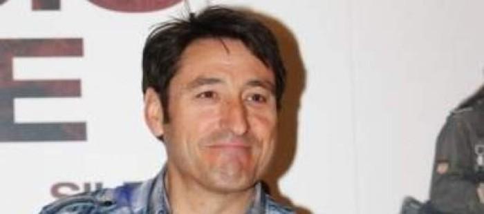 Carmelo G�mez no har� m�s cine: no quiere seguir 'sufriendo una humillaci�n horrible'