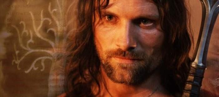 Muere Andrew Lesnie, director de fotograf�a de 'El Se�or de los Anillos' y 'El Hobbit'