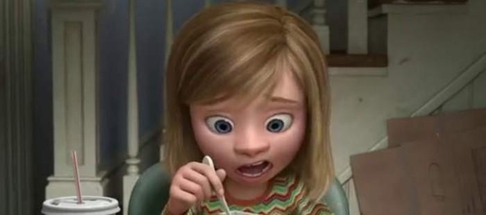 Pixar apuesta por un dinosaurio aventurero y el regreso de 'Toy Story' y 'Nemo'