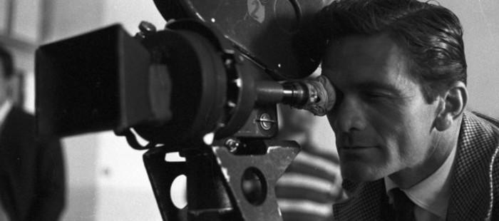 La Justicia italiana archiva una investigaci�n sobre el asesinato de Pasolini