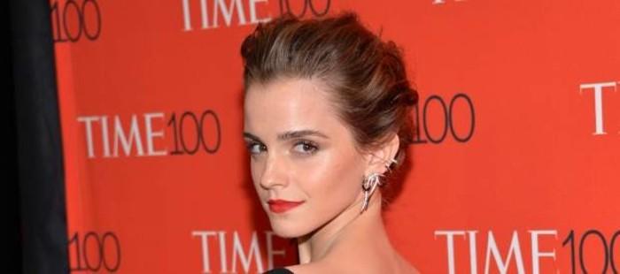 Emma Watson se une a Tom Hanks en el thriller 'The Circle'