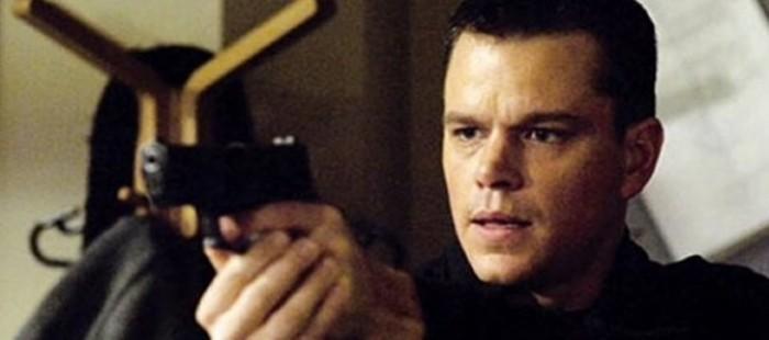 'Bourne 5' se rodar� en Tenerife