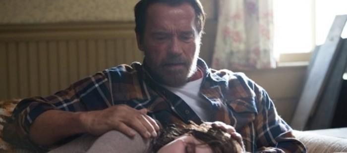 Las �ltimas cintas de Fassbender, Schwarzenegger, McGregor y Pattinson estar�n en Sitges