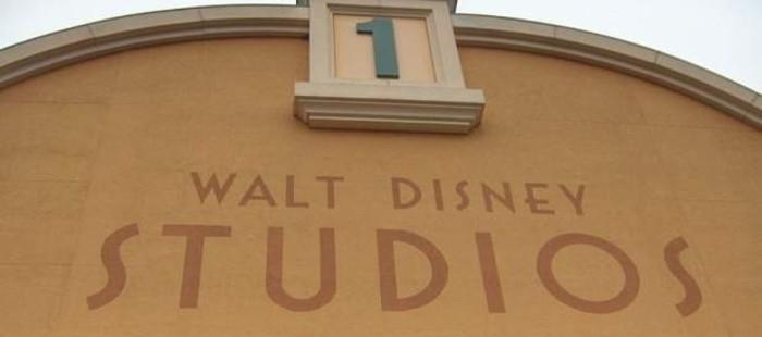 La CE acusa a Sky UK, a Disney y a otros cinco estudios de abuso de posici�n dominante