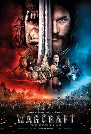 <a href='https://www.adictosalcine.com/peliculas/warcraft-el-origen/40232/'>Warcraft: el origen</a>