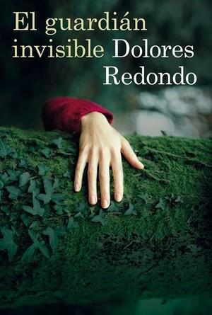 <a href='https://www.adictosalcine.com/peliculas/el-guardian-invisible/41422/'>El guardián invisible</a>