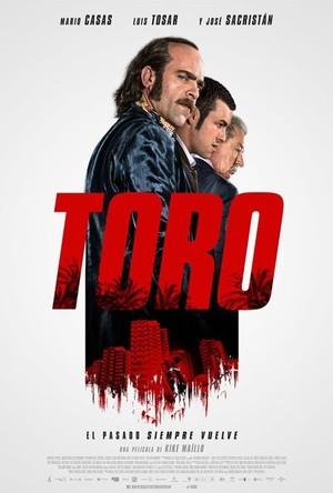 <a href='https://www.adictosalcine.com/peliculas/toro/40018/'>Toro</a>