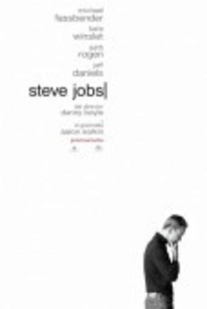 <a href='https://www.adictosalcine.com/peliculas/steve-jobs/40310/'>Steve jobs</a>