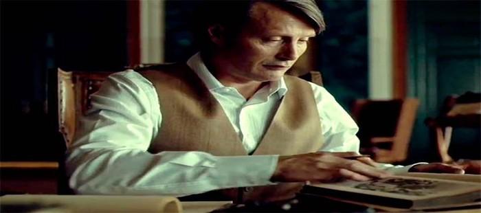 Hannibal: Mads Mikkelsen adelanta el regreso de la serie