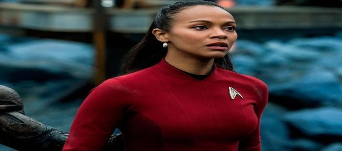 Star Trek 3: Varios actores de la saga de cine estar�n en el rodaje de la serie de televisi�n