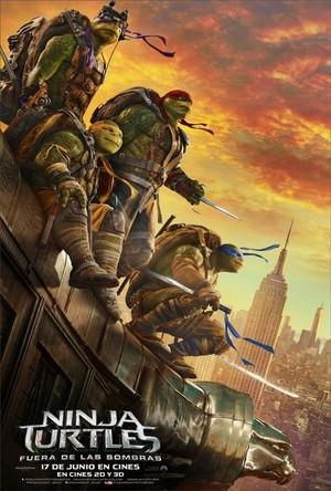 <a href='https://www.adictosalcine.com/peliculas/ninja-turtles-fuera-de-las-sombras/40965/'>Ninja turtles: fuera de las sombras</a>
