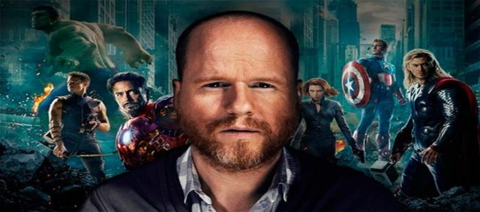 Los Vengadores 3: Joss Whedon valora poder rodar sin la presi�n de un gran estudio