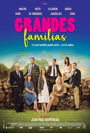 <a href='https://www.adictosalcine.com/peliculas/grandes-familias/41071/'>Grandes familias</a>
