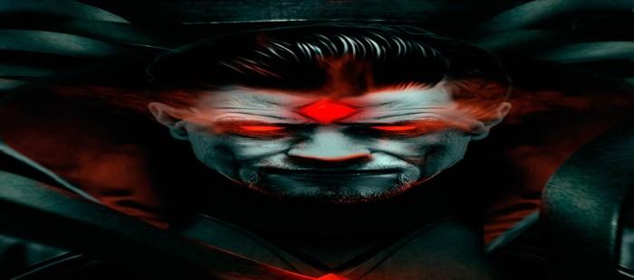 Lobezno 3: Contar� con Siniestro como villano al igual que X MEN Nuevos Mutantes